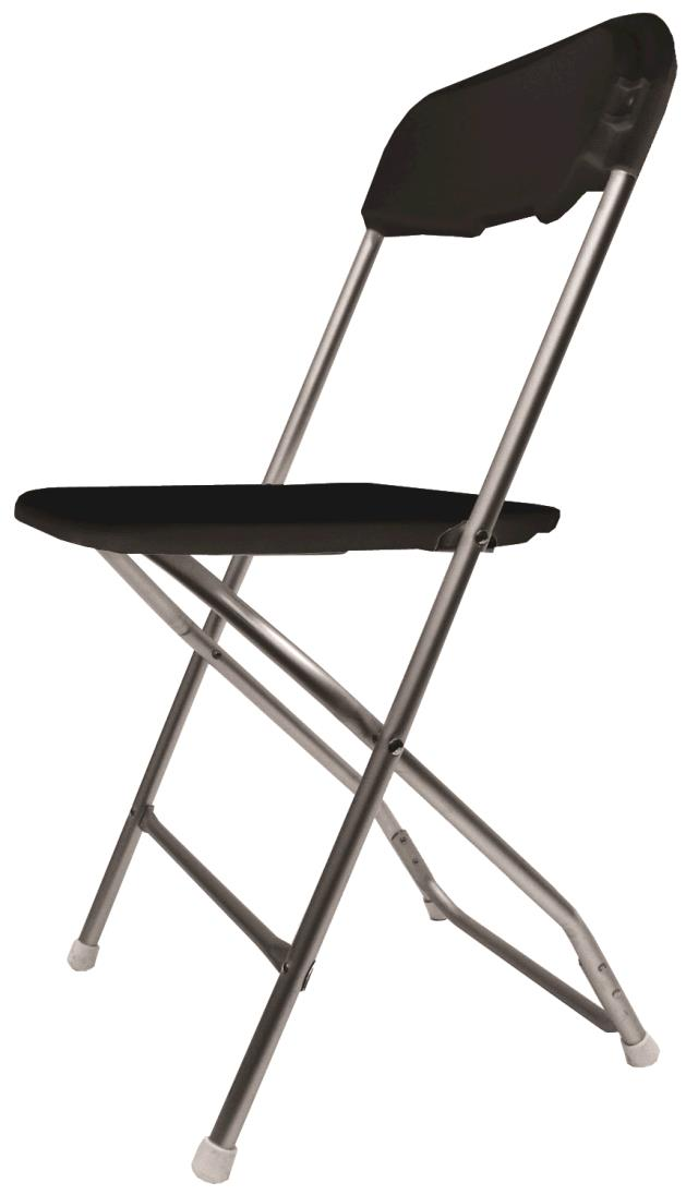 Where to find Aluminum Black Folding Chair in New Britain