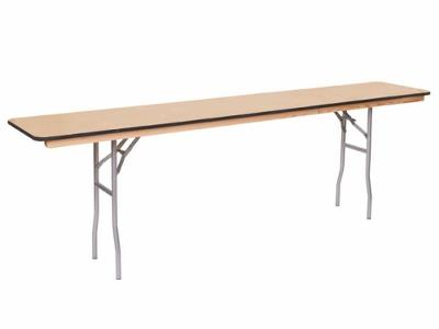 Where to rent Conference Table 24 x 6 in The Greater Philadelphia area, New Britain PA, Doylestown PA, Lansdale PA, New Hope PA