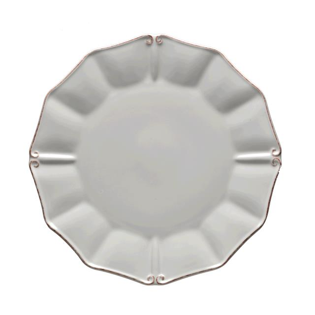 Where to rent Villa Dinner Plate 10.5 in The Greater Philadelphia area, New Britain PA, Doylestown PA, Lansdale PA, New Hope PA
