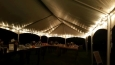 Rental store for F3 20 x40  Hip End Tent in New Britain PA