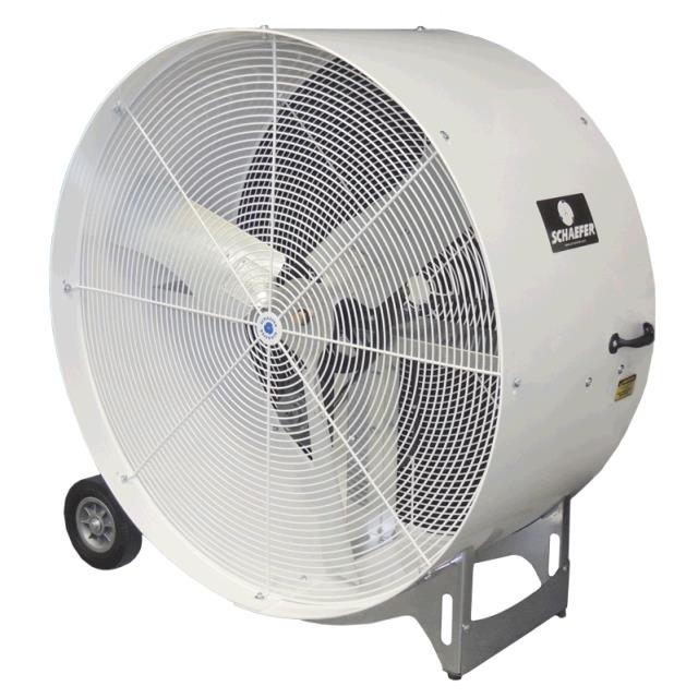 Where to rent 24  Fan in The Greater Philadelphia area, New Britain PA, Doylestown PA, Lansdale PA, New Hope PA