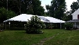 Rental store for 30 x70  Frame Tent in New Britain PA