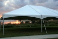 Rental store for F3 20 x45  Gable End Tent in New Britain PA