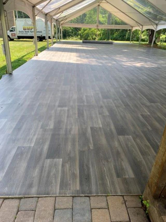 Where to find Vinyl Flooring in New Britain
