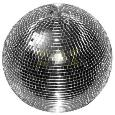 Rental store for Mirror Ball w  Light in New Britain PA