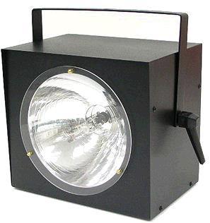 strobe light rentals new britain pa where to rent strobe light in