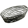 Rental store for Black Wire Bread Basket in New Britain PA