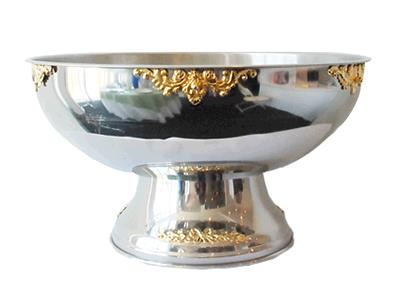 Where to find Stainless Punch Bowl in New Britain