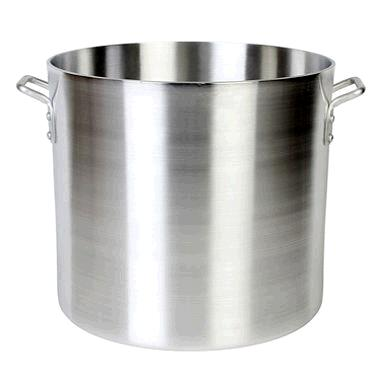 Where to find Stock Pot 40 Qt. in New Britain