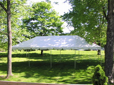 Where to rent 16 x32 Fiesta Frame Tent in The Greater Philadelphia area New Britain & 16 FOOT X32 FOOT FIESTA FRAME TENT Rentals New Britain PA Where to ...