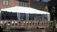 Rental store for 20 x30  Fiesta Frame Tent in New Britain PA