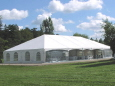 Rental store for 40 x65  Future Trac Frame Tent in New Britain PA