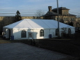 Rental store for 40 x80  Future Trac Frame Tent in New Britain PA