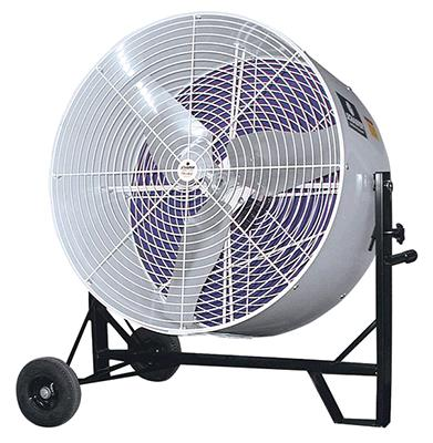 Where to rent 36  Fan in The Greater Philadelphia area, New Britain PA, Doylestown PA, Lansdale PA, New Hope PA