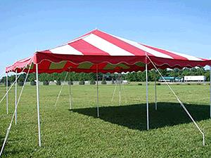 Rent Canopies