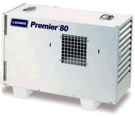 Rent Heaters And Air Conditioning